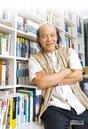 生不足喜 死不足悲 心靈作家林清玄享年65歲
