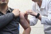 預防帶來流感 年節機場檢疫不放鬆