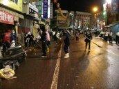 台灣早已實行多年 上海才將全面實施垃圾強制分類