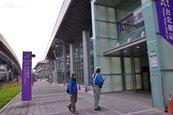 春節連續假期 機場捷運每天加開10班次