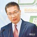 韓國瑜喊開放 內政部長:還有很多額度 歡迎陸資買房