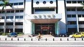 桃園第二行政園區 下半年完成選址