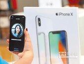降價有效? 庫克將訪陸 查看iPhone銷量