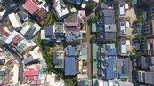 屋頂幫您賺錢 廠商蓋屋主領售電回饋金