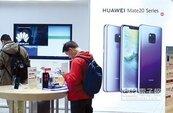 美前國安顧問:美推廣5G落後中國