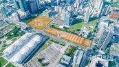 台電亞灣特貿三啟招標  韓國瑜首件百億級招商案