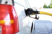 下周油價恐大漲!汽油每公升估調漲1.5元
