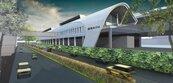 台中G17站三鐵共構 上半年推案量超過200億元