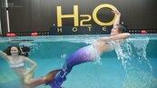 京城H2O Hotel 將跨足火鍋店