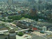 新北台灣音樂中心、大劇院、商業空間拖13年 選完仍卡關