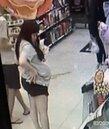情侶棄嬰屍逃回新加坡 警:很難押回來了