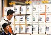 實價登錄2.0推不動 內政部:尊重立法院審議