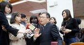 韓國瑜要推自由經濟示範區 財長說重話了