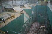 永康焚化廠回饋 休閒設施開放免費體驗