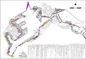 基隆港畫出7公頃土地 發展觀光
