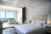 台中土洋飯店 掀市場卡位戰