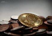 從阿里巴巴到比特幣 謝金河:來年投資預測聽聽就好