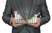 台股大漲109.41點 三大法人賣超18.6億元