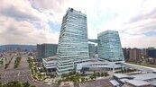 北市最大規模開發案 南港C3明年首季開工