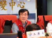 韓國瑜證實小內閣 李四川將出任高市副市長