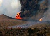 地動天搖!義大利火山震傷30人 老舊的建築毀損