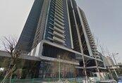 蟬聯兩年十大豪宅冠軍 西華富邦6個月熱賣近19億