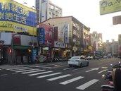 台中北屯區今年推案量 上看300億