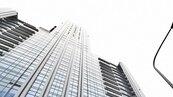 商辦、店面投資信心指數 商業不動產:轉趨樂觀