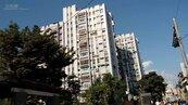 松山區國宅交易量居冠 退休、銀髮族最愛