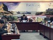 竹縣地價稅爭議 將開評議會檢討