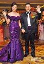 華南王子、新光公主 法院逆轉准離婚