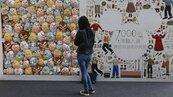 香港迪士尼釋出500職缺 起薪最高新台幣7萬4千元