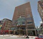 高雄飯店等不到觀光復甦 一個月內「求售變法拍」