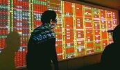 投資市場預言多 外資券商及投行超不準?