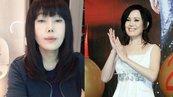 江蕙引退4年近照曝光 網驚「像狄鶯」