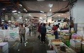 萬大魚市場追加2.75億 挨轟