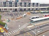 豐原轉運中心 開工日再延