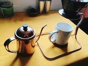 數學科很生活 防曬乳買咖啡入題