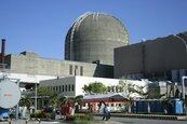 核三廠發出輻射警報 原能會:電焊作業干擾