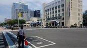 萬安42號演習將登場 警提醒:禮車靈車一樣受管制