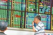 投資股票信心 史上最大跌幅