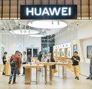 貿易戰燒至科技戰 星展:台灣傷得恐比韓國重