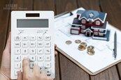 南市房屋稅修正草案 二讀被退