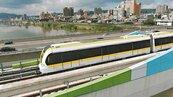 新北環狀線12月通車 趕做完整配套措施