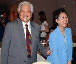 皇冠文化集團創辦人平鑫濤辭世 鄭麗君深表哀思與敬意