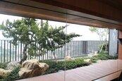 中市宜居綠建築 增10%容積、陽台可增至4米