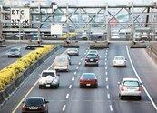端午收假四路段塞爆 高公局:這段時間車最多
