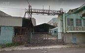 台灣金聯整合混亂的破產紙廠土地、廠房、機具產權 讓回流台商找到地