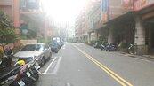 高市交通局:晚上8點後計次路停不收費