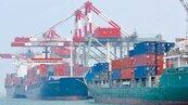 台中港105號碼頭BOT案延宕 建新國際:應盡速招標